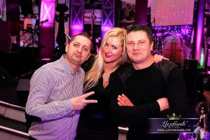 luxfunk-radio-funky-party-20160206@new-orleans-club-budapest_1101