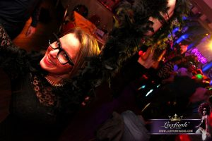 luxfunk-radio-funky-party-20160206@new-orleans-club-budapest_1119