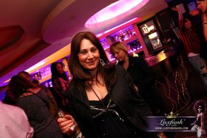 luxfunk-radio-funky-party-20160206@new-orleans-club-budapest_1121