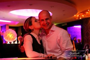 luxfunk-radio-funky-party-20160206@new-orleans-club-budapest_1124