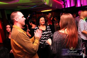 luxfunk-radio-funky-party-20160206@new-orleans-club-budapest_1129