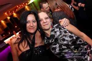 luxfunk-radio-funky-party-20160206@new-orleans-club-budapest_1132