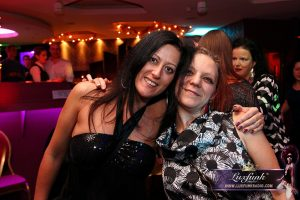 luxfunk-radio-funky-party-20160206@new-orleans-club-budapest_1134