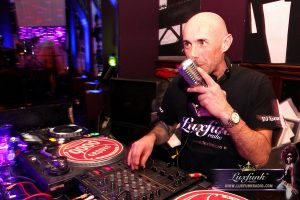 luxfunk-radio-funky-party-20160206@new-orleans-club-budapest_1136