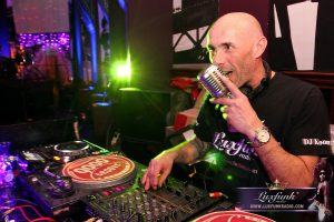 luxfunk-radio-funky-party-20160206@new-orleans-club-budapest_1139