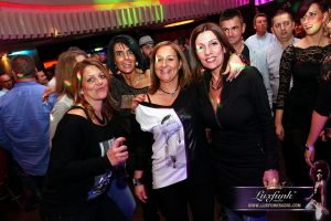 luxfunk-radio-funky-party-20160206@new-orleans-club-budapest_1147