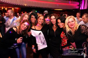 luxfunk-radio-funky-party-20160206@new-orleans-club-budapest_1151