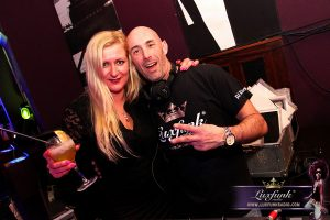 luxfunk-radio-funky-party-20160206@new-orleans-club-budapest_1153