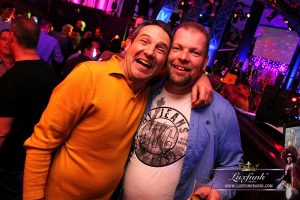 luxfunk-radio-funky-party-20160206@new-orleans-club-budapest_1184