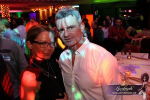 luxfunk-radio-funky-party-20160206@new-orleans-club-budapest_1188