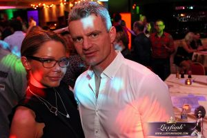 luxfunk-radio-funky-party-20160206@new-orleans-club-budapest_1189