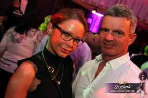 luxfunk-radio-funky-party-20160206@new-orleans-club-budapest_1194