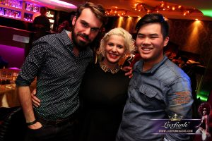 luxfunk-radio-funky-party-20160206@new-orleans-club-budapest_1197
