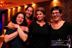 luxfunk-radio-funky-party-20160206@new-orleans-club-budapest_1200