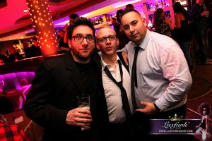 luxfunk-radio-funky-party-20160206@new-orleans-club-budapest_1202