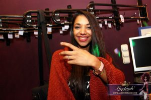 luxfunk-radio-funky-party-20160206@new-orleans-club-budapest_1204