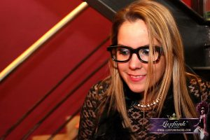 luxfunk-radio-funky-party-20160206@new-orleans-club-budapest_1207