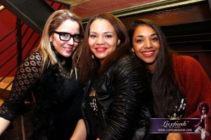 luxfunk-radio-funky-party-20160206@new-orleans-club-budapest_1208