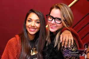 luxfunk-radio-funky-party-20160206@new-orleans-club-budapest_1211