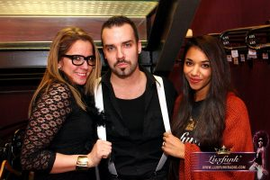 luxfunk-radio-funky-party-20160206@new-orleans-club-budapest_1227