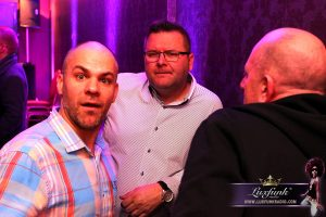 luxfunk-radio-funky-party-20160206@new-orleans-club-budapest_1228