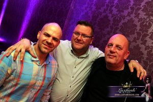 luxfunk-radio-funky-party-20160206@new-orleans-club-budapest_1229