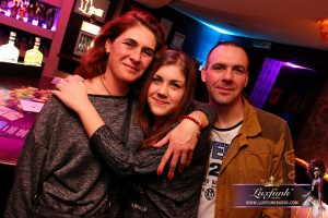 luxfunk-radio-funky-party-20160206@new-orleans-club-budapest_1232