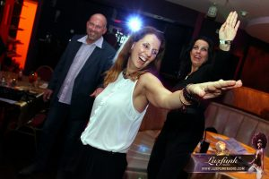 luxfunk-radio-funky-party-20160206@new-orleans-club-budapest_1234