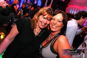 luxfunk-radio-funky-party-20160206@new-orleans-club-budapest_1241