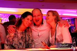 luxfunk-radio-funky-party-20160206@new-orleans-club-budapest_1244