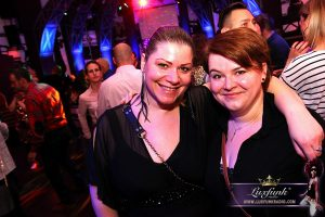 luxfunk-radio-funky-party-20160206@new-orleans-club-budapest_1246