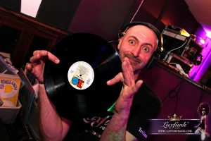 luxfunk-radio-funky-party-20160206@new-orleans-club-budapest_1253