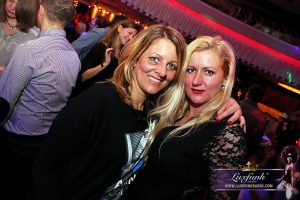 luxfunk-radio-funky-party-20160206@new-orleans-club-budapest_1258