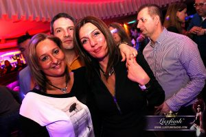 luxfunk-radio-funky-party-20160206@new-orleans-club-budapest_1260