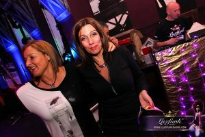 luxfunk-radio-funky-party-20160206@new-orleans-club-budapest_1267