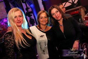 luxfunk-radio-funky-party-20160206@new-orleans-club-budapest_1268