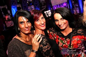 luxfunk-radio-funky-party-20160206@new-orleans-club-budapest_1271