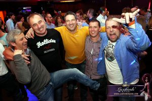 luxfunk-radio-funky-party-20160206@new-orleans-club-budapest_1274