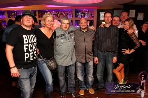 luxfunk-radio-funky-party-20160206@new-orleans-club-budapest_1284