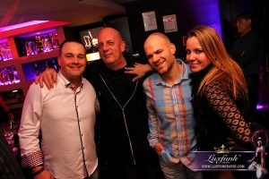 luxfunk-radio-funky-party-20160206@new-orleans-club-budapest_1287