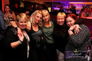 luxfunk-radio-funky-party-20160206@new-orleans-club-budapest_1288