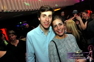 luxfunk-radio-funky-party-20160206@new-orleans-club-budapest_1291