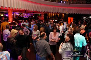 luxfunk-radio-funky-party-20160206@new-orleans-club-budapest_1293