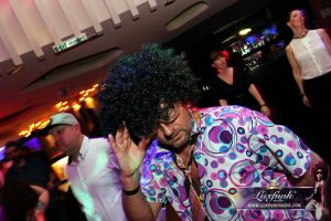 luxfunk-radio-funky-party-20160206@new-orleans-club-budapest_1299