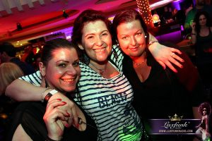 luxfunk-radio-funky-party-20160206@new-orleans-club-budapest_1303