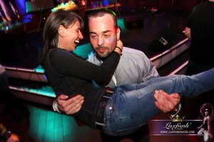 luxfunk-radio-funky-party-20160206@new-orleans-club-budapest_1311