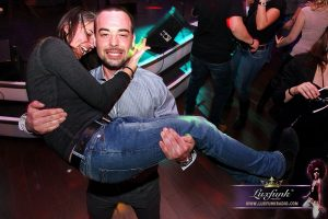 luxfunk-radio-funky-party-20160206@new-orleans-club-budapest_1314