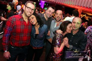 luxfunk-radio-funky-party-20160206@new-orleans-club-budapest_1318