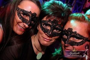 luxfunk-radio-funky-party-20160206@new-orleans-club-budapest_1326