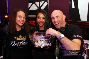 luxfunk-radio-funky-party-20160206@new-orleans-club-budapest_1328